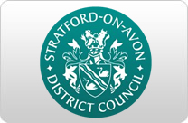 Stratford upon Avon District Council