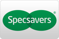 Spec Savers, Stratford upon Avon