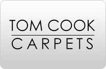 Tom Cook Carpets